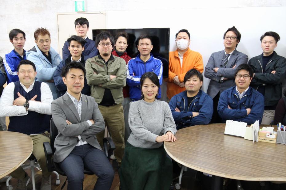 営業事務・未経験者/横浜中央センター【新卒】